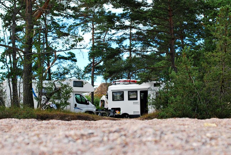 campervakantie-zweden